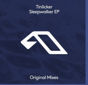 TINLICKER. sleepwalker.