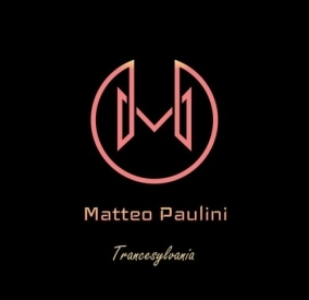MATTEO PAULINI. use your rope, not y…