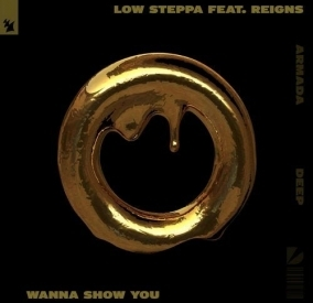 LOW STEPPA. wanna show you.